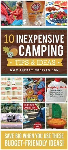 Family Camping - What to Consider Before Buying a Family Camping Tent * For more information, visit image link. #FamilyCamping