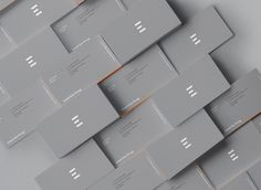 """Check out this @Behance project: """"U-S-E"""" https://www.behance.net/gallery/41736117/U-S-E"""