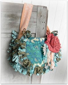 #bohemian   If you like this bag you should go to the website and see the others!
