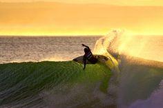 Jeffreys Bay - South Africa