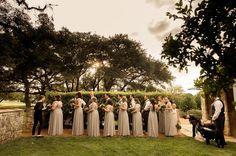 4451b2edd2404e82155246c06a8f42fb San Antonio Wedding Photographers, Houston Wedding Photography
