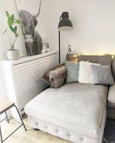binnenkijken bij anouk108 #interieurinspiratie #homedeconl Trendy Home Decor, Home Decor Styles, Diy Interior, Interior Design, Home Look, Home Projects, Sweet Home, Living Room, House Styles