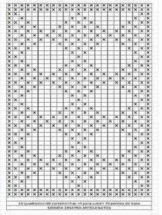 Diy Crafts - 200 33 Butterfly Migration Pattern By Filet Crochet, Crochet Doily Diagram, Crochet Squares, Diy Crochet, Crochet Doilies, Hand Crochet, Crochet Flowers, Crochet Stitches, Crochet Placemat Patterns
