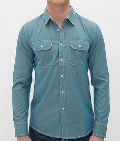 BKE Classic Hillsboro Shirt