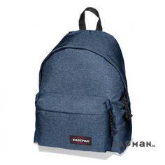 4b7117a205e6 EastPak - Padded Stash'R | Лучший в Украине магазин рюкзаков и сумок |  Bagman