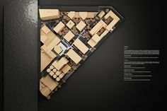 Kanaal Project / Vervoordt by Rizon Parein, via Flickr