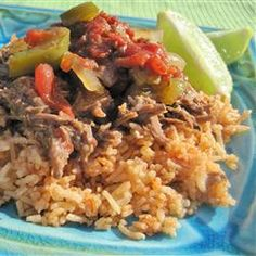 ... Boricua on Pinterest | Puerto Rico, Puerto Ricans and Arroz Con Pollo