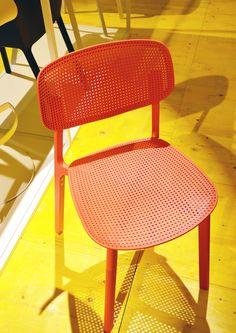 Stil Arredobagno Prata.43 Best Kristalia Images Furniture Chair Design