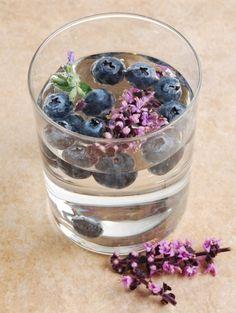 Aromatizovana voda: manje zaslađenih pića, više ukusne i kreativne hidratacije!