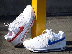 Nike Air Max 97 BW
