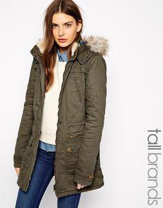 Tall Women&39s Outerwear: coats tweed jackets puffer jackets