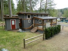 wildwood-cottage-3.jpg