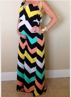 Dressing for two could be difficult but their are simple rules and styles to keep always looking classy even while flaunting your baby bump, click to see