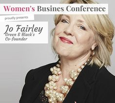 You are invited to the 7th annual #womensbusinessclub CONFERENCE & AWARDS  Link in bio.   ALL members are invited   ALL members may enter the awards!  ALL members get a special rate  ALL guests are invited and may participate in the entire event except the awards  Businesswomen from across the country travel  to Cheltenham for a full day together contact @madeleine.corley for help with travel arrangements!   This is the HIGHLIGHT of our year.    Connect with businesswomen from across the UK  Be