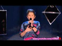 Jai Waetford - Judge's Choice - Week 10 - Live Show 10 - Grand Final - The X Factor Australia 2013 - YouTube