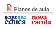 Nova área de Planos de Aula de NOVA ESCOLA. Aqui, você pode pesquisar planos, adaptar os preferidos, criar seus recursos e compartilhá-los com educadores de todo o Brasil!