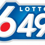 Ontario Lottery and Gaming Corporation - EVENING LOTTERY WINNING NUMBERS - MEGA DICE Results   News-CanadaNews-Canada