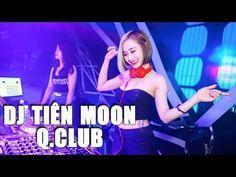 Nonstop Việt Mix - Liên Khúc Nhạc Trẻ Remix | Gái Xinh Lung Linh ||