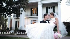 Browse our wedding videography portfolio for best wedding videography and cinematography in Nashville. Wedding Film, Our Wedding, Wedding Cinematography, White Gowns, Wedding Videos, Dream Wedding Dresses, Videography, Instagram, Dallas