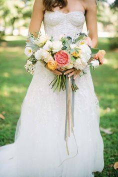 Amy Osaba Events | Juliet Elizabeth Photography | Destination Wedding