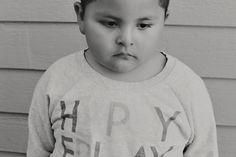 #jasminereynero #fallbrook #ca #kidphotography