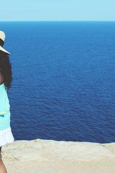 #Fly #me #Away to #Ibiza: #Setembro em #Formentera | #visitar a #ilha #paraíso do #Mediterrâneo #férias #experiências  #barco #natureza #cultura #proteção #MeioAmbiente #praias #EsPujols #SesIlletes #Llevant #Migjorn #EsCalo