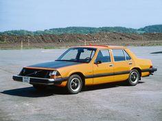Autorama 70: Volvo prototype