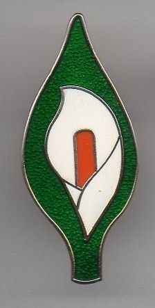 The Easter Lily is an emblem of unity between the different traditions within the Irish nation as well as the heroism of those who sacrificed their lives in It symbolises unity, equality and prosperity for all Irish people everywhere. Thanks Alex! Ireland 1916, Irish Independence, Irish Republican Army, Easter Rising, Irish Culture, Luck Of The Irish, Irish Luck, Irish Roots, Easter Traditions