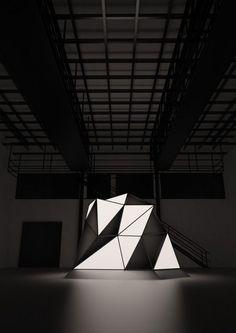 one kaleidoscope: IMAGINE, INFLUENCE, INTOXICATE.