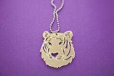Kaulakoru yksityisasiakkaalle // Necklace for private client Dog Tags, Dog Tag Necklace, Pendant Necklace, Jewelry, Fashion, Moda, Jewlery, Jewerly, Fashion Styles
