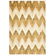Polonaise Assorted Indoor Rug.