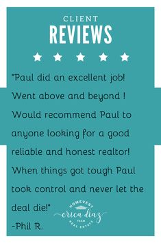Looking to buy or sell a home? Let the Erica Diaz team help! Here is what our clients are saying. Windermere Florida, Windermere Real Estate, Central Florida, Orlando Florida, Winter Garden Florida, Clermont Florida, New Home Developments, West Orange, Above And Beyond