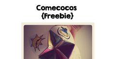 Comecocos.pdf