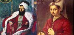 osmanlı tarihi - Google'da Ara