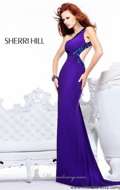Sherri+Hill+2970+by+Sherri+Hill