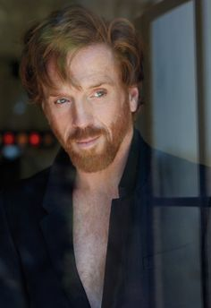 Fan Fun with Damian Lewis — beaglebitch:   Just gonna reblog Damian Lewis with... Damian Lewis, Taylor Swift New, Tony Soprano, Sexy Geek, Hunks Men, Ginger Men, Band Of Brothers, Male Photography, Hair And Beard Styles