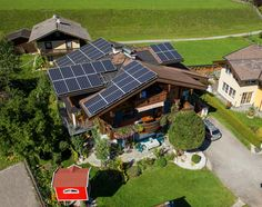 unken2 Salzburg, Solar Panels, Outdoor Decor, Pictures, Home Decor, Photovoltaic Systems, Sun Panels, Photos, Decoration Home