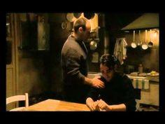 Gaetano Amato - Il Grande Torino ( le due scene più belle ) Grand Torino, Fiction, Wrestling, Lucha Libre, Gran Torino, Fiction Writing, Science Fiction
