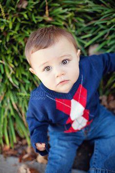 fe954d3d5 15 Best I m a Chicago Child Photographer images