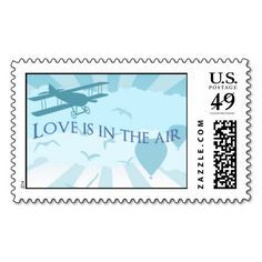 >>>The best place          Love is in the air postage stamp           Love is in the air postage stamp in each seller & make purchase online for cheap. Choose the best price and best promotion as you thing Secure Checkout you can trust Buy bestReview          Love is in the air postage stam...Cleck Hot Deals >>> http://www.zazzle.com/love_is_in_the_air_postage_stamp-172274165916124234?rf=238627982471231924&zbar=1&tc=terrest