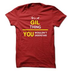 [Top tshirt name list] Its A GIL Thing  Shirts This Month  If Youre A GIL You Understand  Everyone else has no idea  These make great gifts for other family members  Tshirt Guys Lady Hodie  TAG YOUR FRIEND SHARE and Get Discount Today Order now before we SELL OUT  Camping a bash thing you wouldnt understand name hoodie shirt hoodies shirts a bash thing you wouldnt understand tshirt hoodie hoodies year name birthday a gil thing
