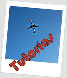 Material para las tutorías #educacion #tutorias #education