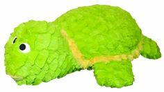 Patchwork Pet Pastel Tortoise 8Inch Squeak Toy for Dogs -- Details can be found by clicking on the affiliate link Amazon.com.