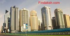 Finance Daksh is a leading commercial real estate portal that offering Commercial Property for Sale in Noida Extension as commercial complexes, office space. http://guides.co/guide/get-latest-ideas-about-commercial-property-in-noida-extension-1819388