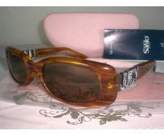 cheap - Cheap Classic Juicy Couture Sunglasses - Wholesale Discount Price    Discount Juicy Couture Sunglasses Sale, Cheap Juicy Couture Sunglasses New Arrivals, Original Juicy Couture Sunglasses outlet, Wholesales Juicy Couture Sunglasses store
