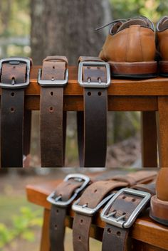 Dress Belts, Men's Belts, Leather Belts, Top Gifts For Men, Gifts For Him, Sensitive Men, Big And Tall Style, Distressed Leather, Belted Dress