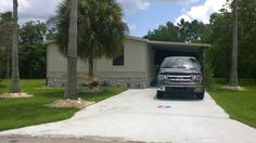 Mobile Homes For Sale or Rent Mobile Homes For Sale, Ideal Home, Orlando, The Neighbourhood, Vacation, Ideal House, Orlando Florida, The Neighborhood, Vacations
