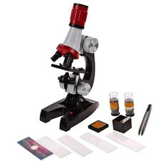 GET $50 NOW | Join RoseGal: Get YOUR $50 NOW!http://www.rosegal.com/hobbies-and-toys/100x-400x-1200x-microscope-for-958006.html?seid=3634767rg958006