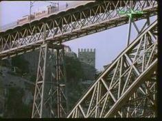 O Pintor e a Cidade (Manoel de Oliveira, 1956) - YouTube