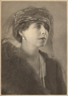 Queen Marie of Romania / Munsey's Magazine, June 1919 Queen Victoria Family, Princess Victoria, Mary I, Queen Mary, Von Hohenzollern, Maud Of Wales, Romanian Royal Family, Princess Alexandra, History Photos